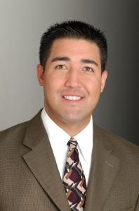Alan Ishida - Regional Director, Nelnet Partner Solutions