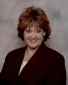 Anne Del Plato, Eastern Reginal Director, Nelnet Partner Solutions