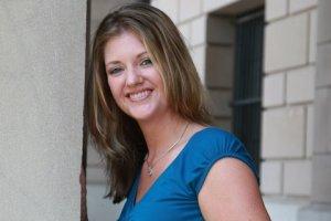 Kristi Jones, Southern Regional Director, Nelnet Partner Solutions