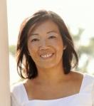 Raina Chezem, Midwest Regional Director, Nelnet Partner Solutions