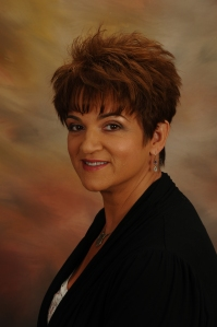 Dana Kelly, Trainer and Southern Regional Director, Nelnet Partner Solutions