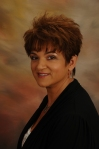 Dana Kelly, Trainer and Southern Regional Director, Nelnet Partner Solutions