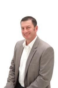 Ron Hancock, National Manager, Nelnet Partner Solutions