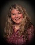 Pam King, Midwest Regional Director, Nelnet Partner Solutions