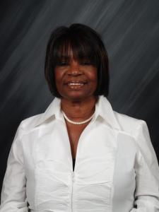 Anne Watson, Midwest Regional Director, Nelnet Partner Solutions