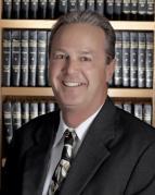 Don Buehrer, Regional Director, Nelnet Partner Solutions