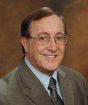 Dan Dreves, Northeast Regional Director, Nelnet Partner Solutions