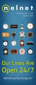 21747_Clock_Web_Graphic_400x937_0223