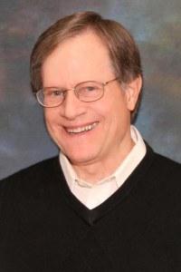 Steve Millnitz, Financial Aid Director, Central Community College (NE)