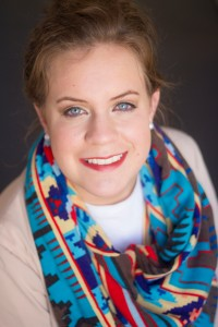 Kristin Tobias, Communications & Social Media Intern, Nelnet