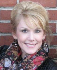 Amy Moser, Southern Regional Director, Nelnet Partner Solutions