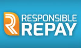 Responsible Repay