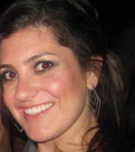 Lauren Feinstein, Default Prevention Specialist, The Los Angeles Film School
