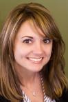 Jodi Miller, Web & Social Media Manager, Nelnet Partner Solutions
