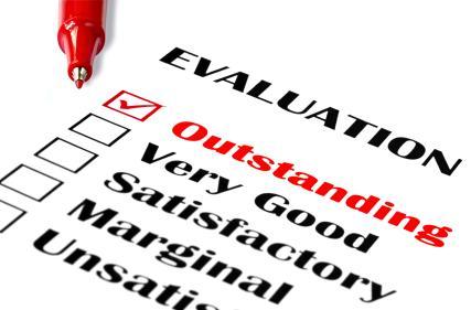 Outstanding Evaluation_jpg