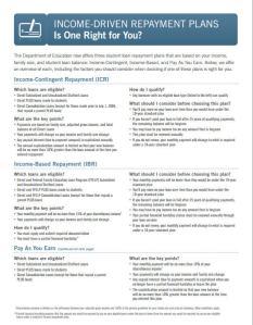 IDRP PDF