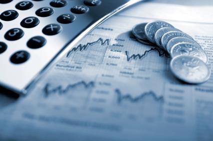 Budgeting Finance_jpg