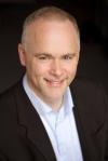Joe Popevis, Executive Director, Loan Operations, Nelnet Diversified Solutions