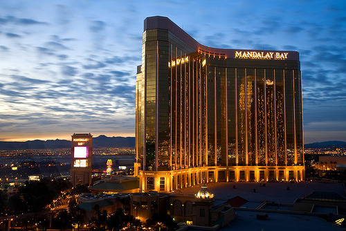 mandalay-bay1