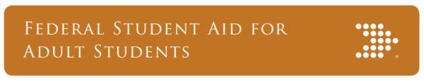 Adult aid