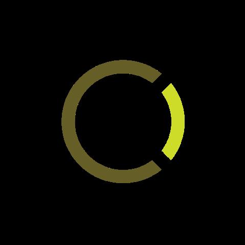 LogoMark_2C-_Screen