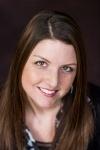 Angie Coleman, Concierge Representative, Nelnet Partner Solutions