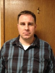 Robert Wiles, Supervisor Nelnet Workforce Management