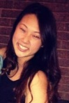 Nicole Mun, Account Service and Writing Intern, Nelnet