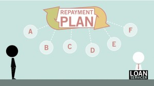 5_23-Choosing-a-Federal-Student-Loan-Repayment-Plan-1024x576