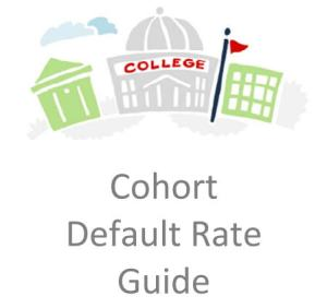 cdr guide