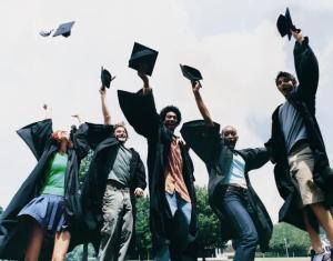 Graduates_jpg