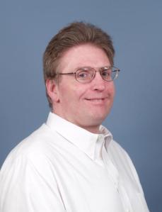 Kimber Decker, Eastern Regional Director, Nelnet Partner Solutions