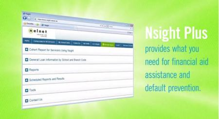 nsight plus