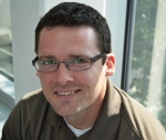 Kyle Oldenkamp, Concierge Representative, Nelnet Partner Solutions