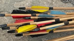 arrows-462557_640