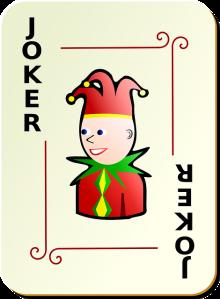 joker-28361_640