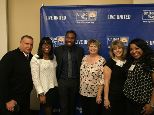 CO United Way award photo (002)